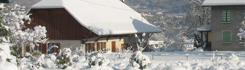 ban-gites-duingt-hiver