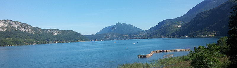 location de vacances lac d 39 annecy mon s jour aux perris. Black Bedroom Furniture Sets. Home Design Ideas